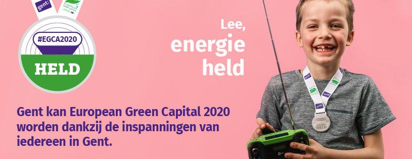 282798 greencapital fb banner energieheld 5d46bd large 1528873521