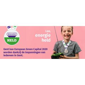 282798 greencapital fb banner energieheld 5d46bd square 1528873521
