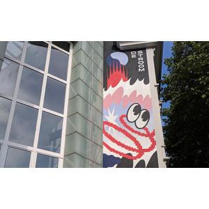 282851 20180613 av mural landscape a253c9 square 1528883047