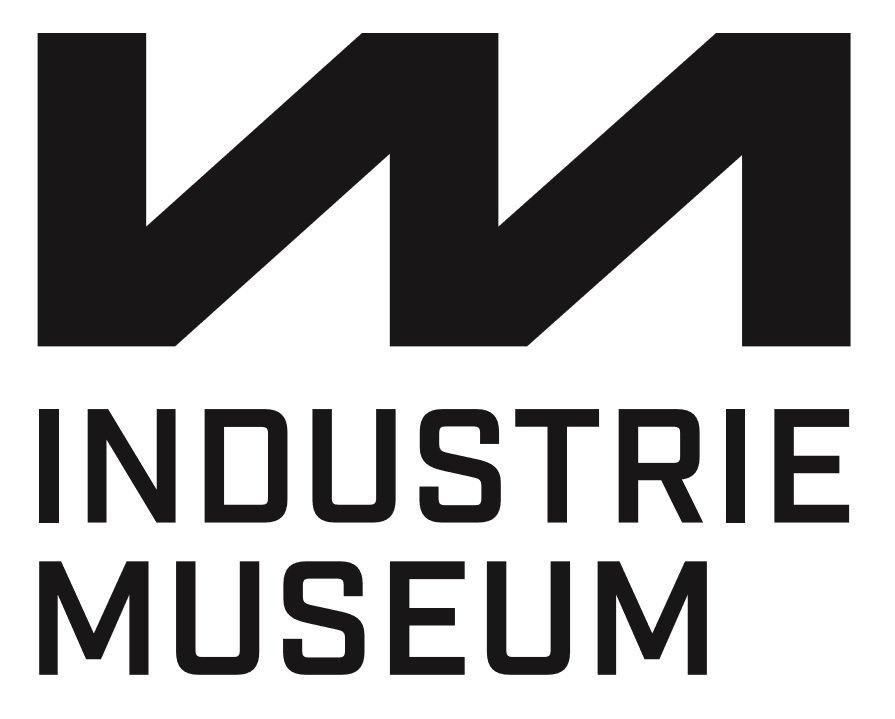 283185 20180502 av industriemuseum logo b7b3fb large 1529066753