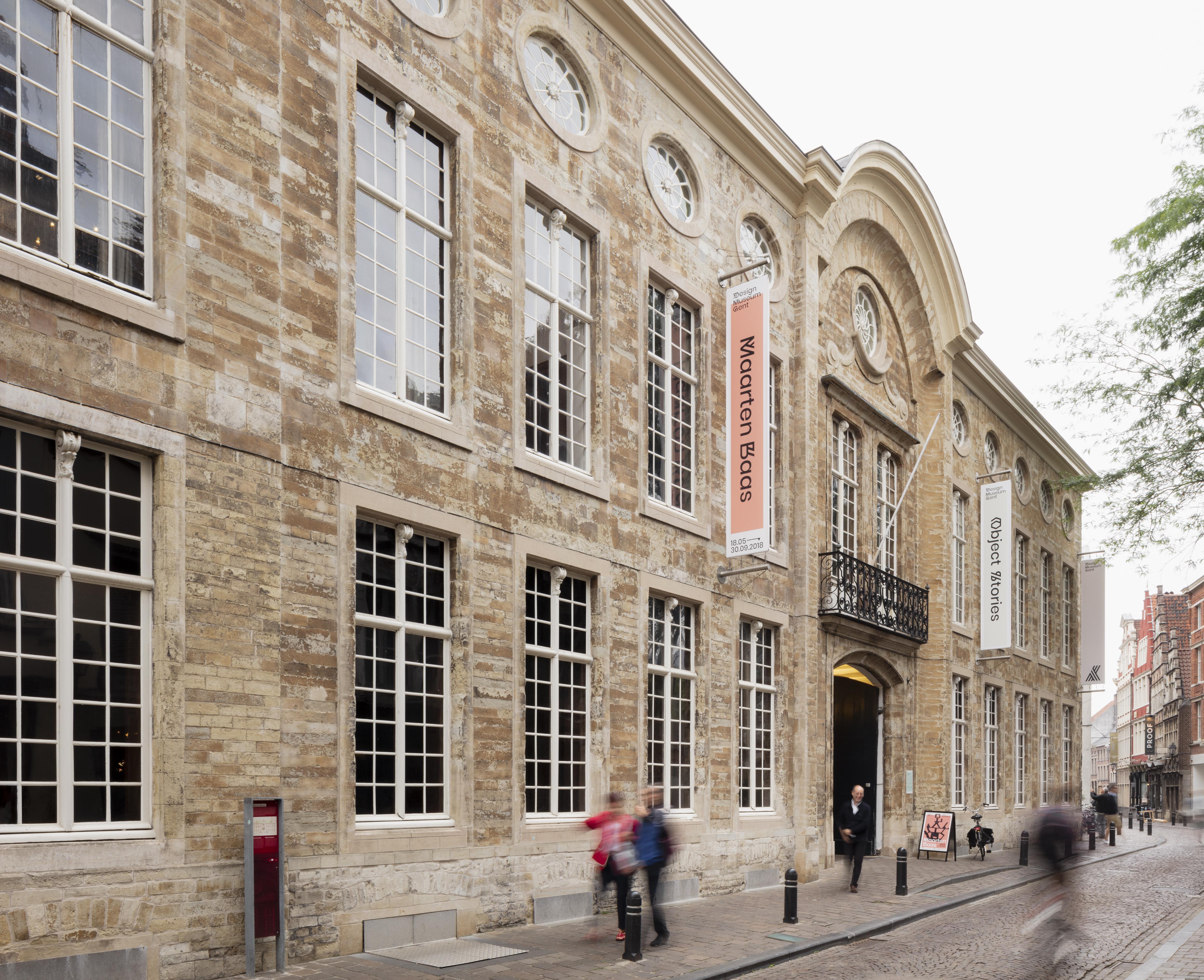 Design Museum Gent gevel.jpg