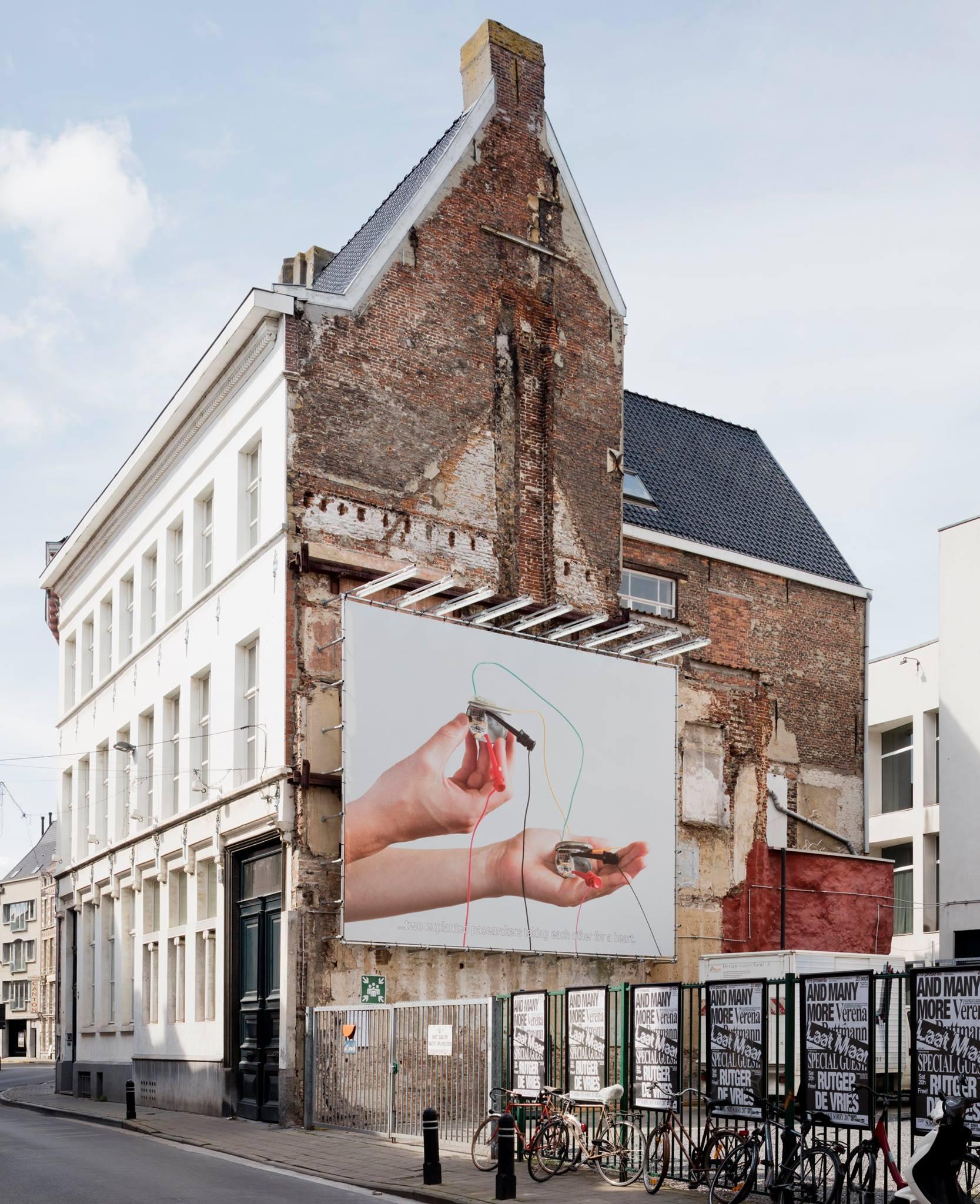 Design Museum Gent Drabstraat.jpg