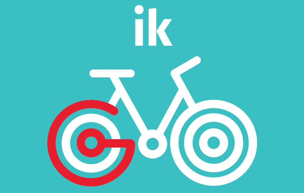 284862 fietscampagne 92bac3 large 1531379504