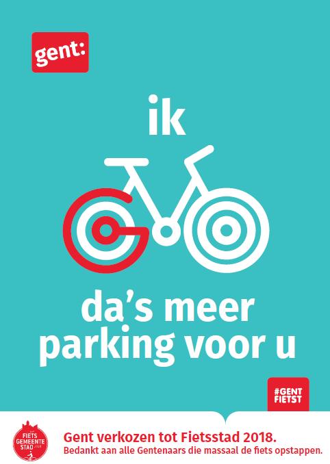 284868 fietsmeerparking aeef75 large 1531379871
