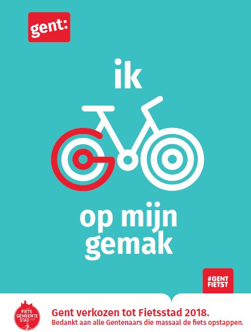 284869 fietsopmijngemak 957cca large 1531379871