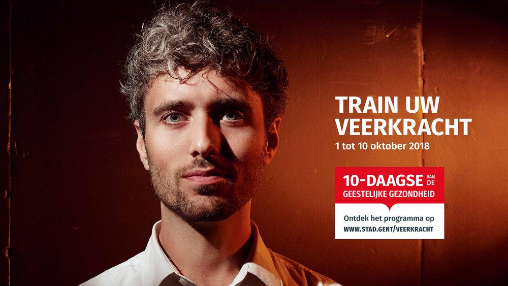 289585 18 00000 veerkracht facebook jongen 3af438 large 1536570993