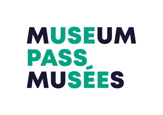 290321 museumpas b7ec02 original 1537356861