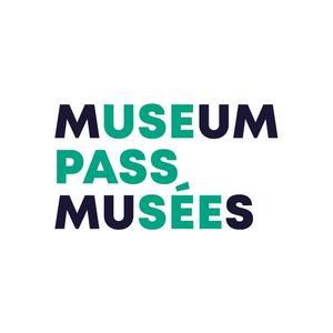 290321 museumpas b7ec02 square 1537356861