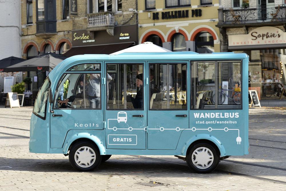 291110 wandelbus 8756f6 large 1537954722