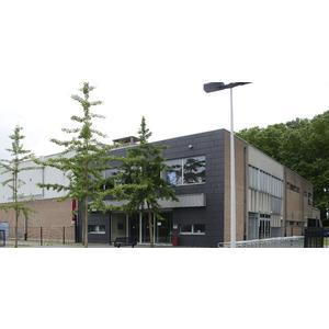 291672 bourgoyen a2fb68 square 1538572601