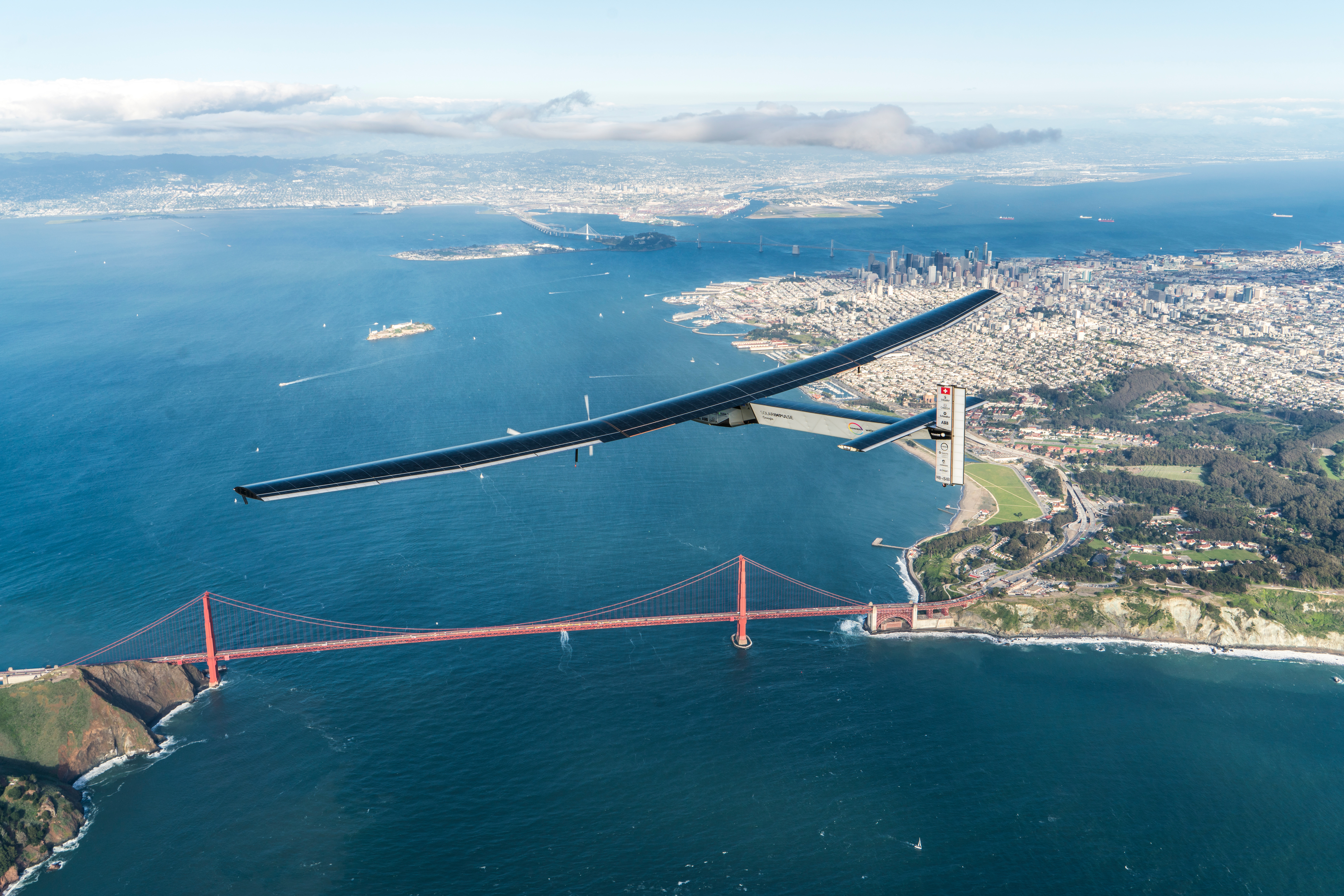 293510 solar impulse 12b4c9 original 1539621438