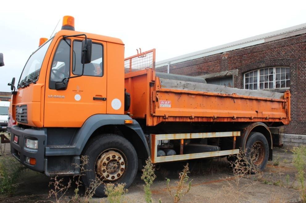 293706 vrachtwagen1 81bc27 large 1539854755