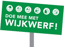 295652 20180504 av logo%20wijkwerf 453b8a large 1542010194