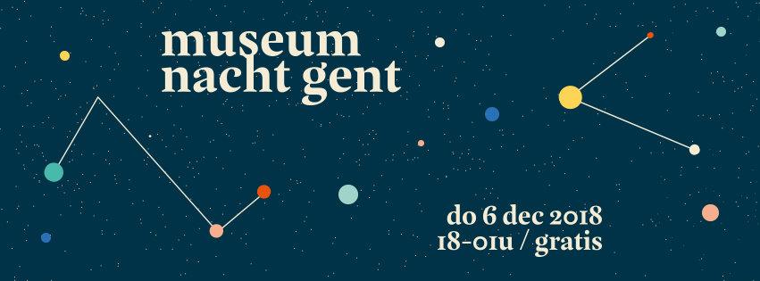 296050 museumnacht facebook banner v1 ad071d large 1542271251