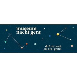 296050 museumnacht facebook banner v1 ad071d square 1542271251