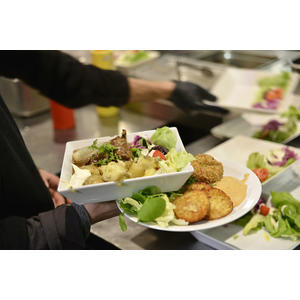 296394 beeld%20sociale%20restaurants bdbc49 square 1542731366