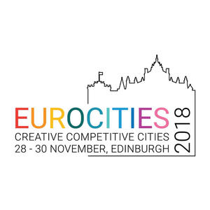 296996 eurocities 0dbb15 square 1543583172