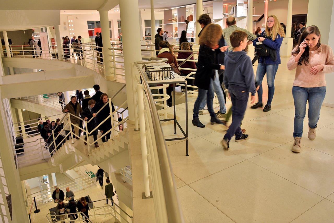 Design Museum - MN.jpg
