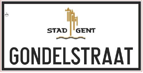 302097 gondelstraat 35da60 large 1548770319