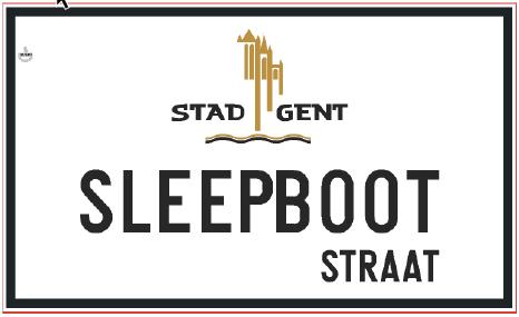 302101 sleepbootstraat e38bac large 1548770319