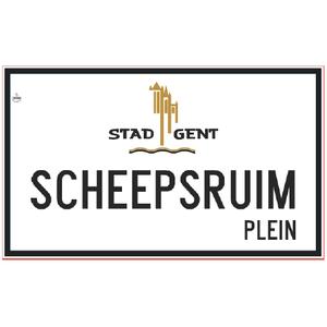302102 scheepsruimplein 9e18a6 square 1548770320