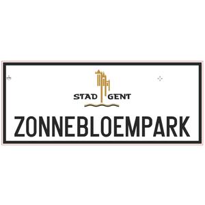 302114 zonnebloempark 215c6c square 1548774701