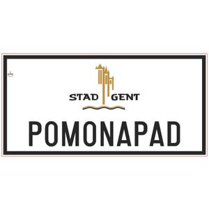 302115 pomonapad d3072d square 1548775860