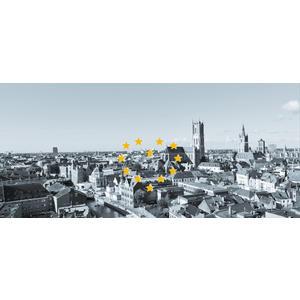 307143 eurocities 1840cd square 1553092115