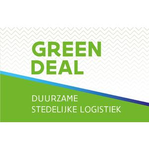 308032 logo%20greendeal duurz stedelijke logistiek dik label ab878b square 1553762096