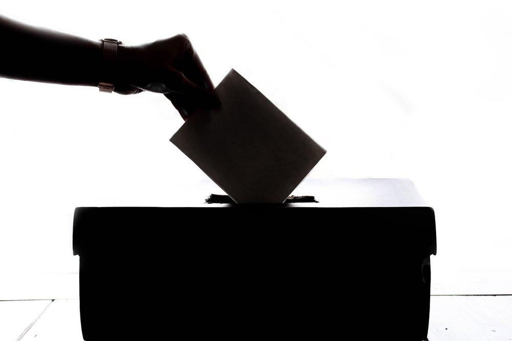 308649 verkiezingen ed13cb large 1554302827