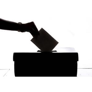 308649 verkiezingen ed13cb square 1554302827