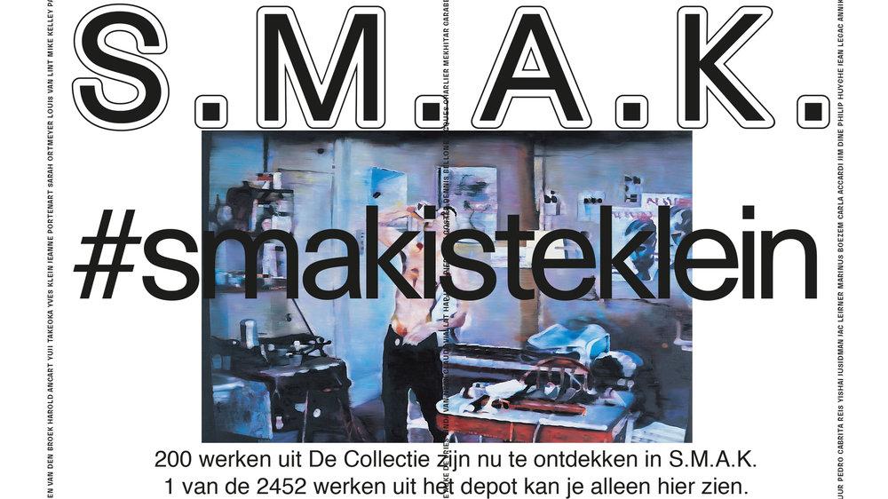 310373 banner smakisteklein 4a0dac large 1556187177