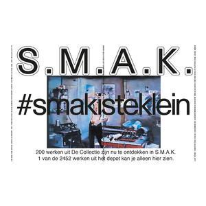 310373 banner smakisteklein 4a0dac square 1556187177