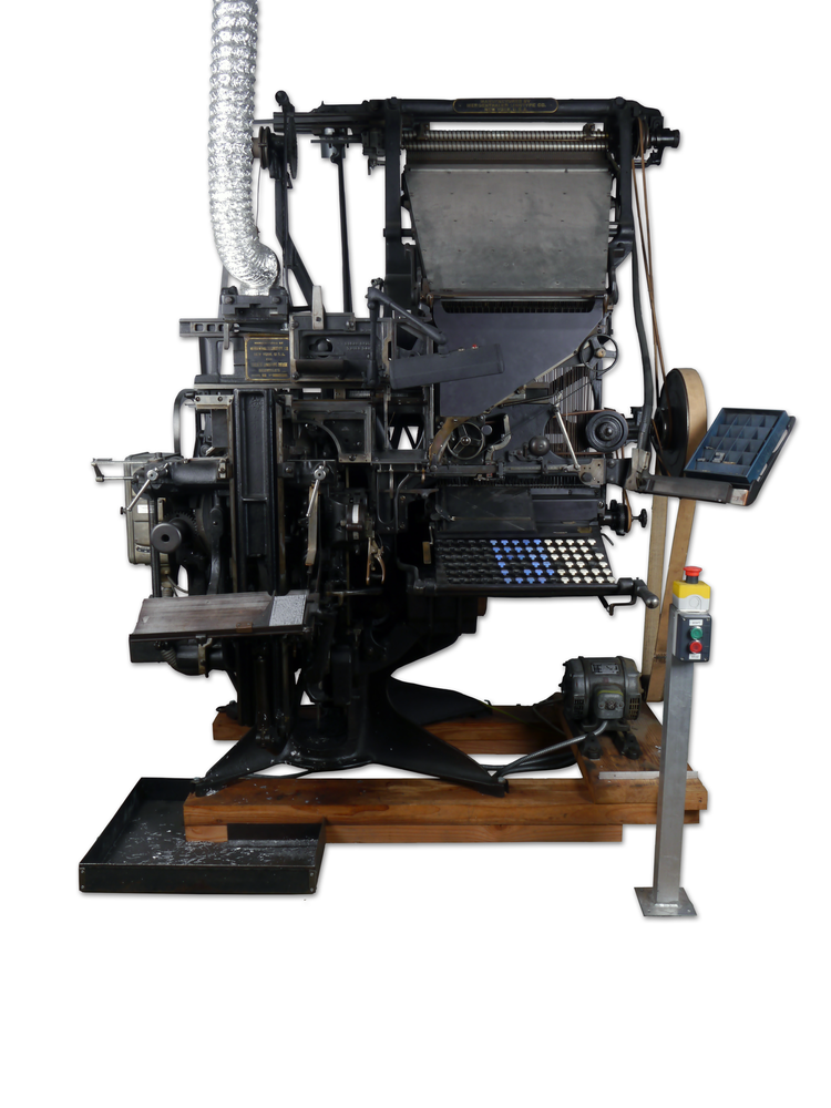 310589 linotype%282%29 f15124 large 1556520521