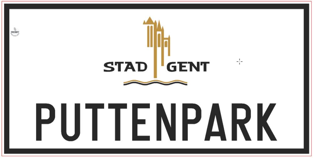 311665 puttenpark ba3688 large 1557219729