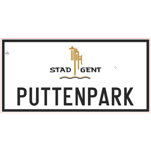 311665 puttenpark ba3688 square 1557219729