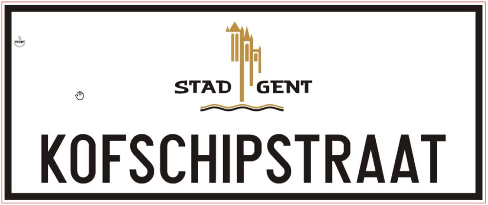 313299 kofschipstraat 0f559c large 1558341144