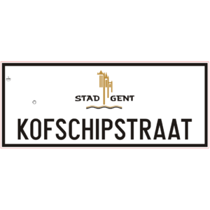 313299 kofschipstraat 0f559c square 1558341144