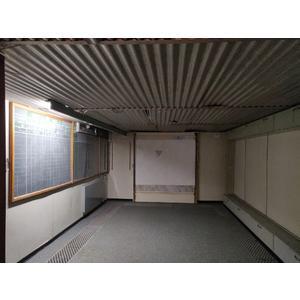 321360 bunkerfotobinnen d97758 square 1562054839