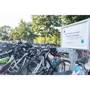 325273 fietsenstalling 97b033 square 1564300476