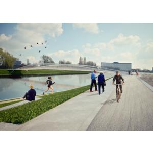 328031 201908 ney watersportbaan brug looppiste%20en%20weginfrastructuur f575ec square 1566473986