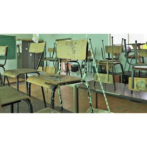 328732 2019 06 27 school de%20toverberg %20%2831%29 fbbe2f square 1567437474