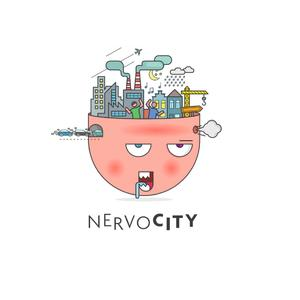 330216 nervocity visual%20%28002%29 dec47f square 1568371340
