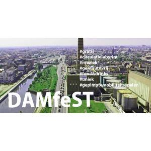 331007 damfest 9b9fcc square 1568814756