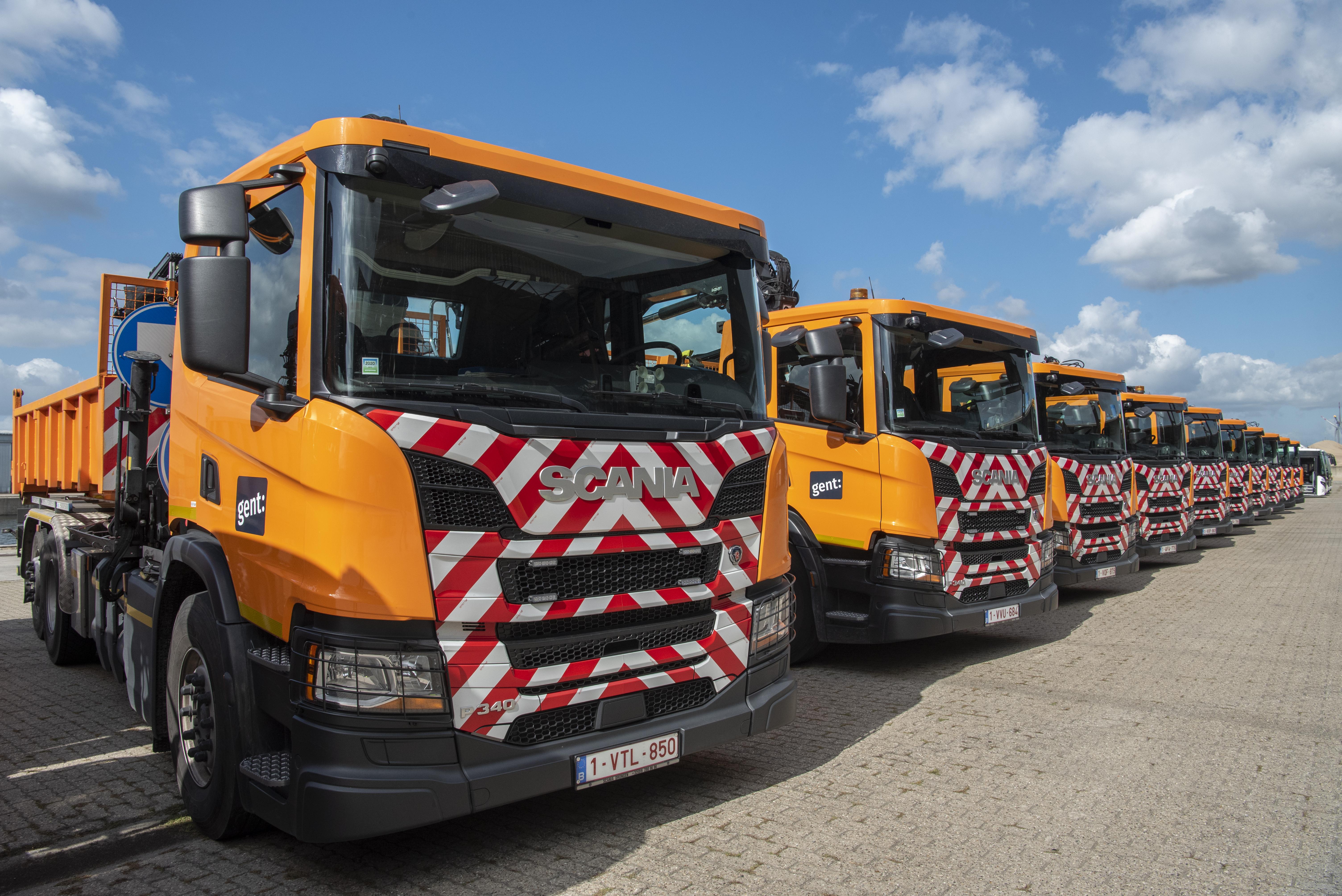 331009 cng%20vrachtwagens%202 ca5c0e original 1568815832