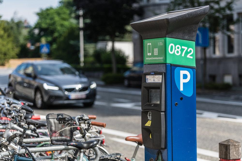 334292 20180821 parkeerautomaat 8aaa36 large 1570621617