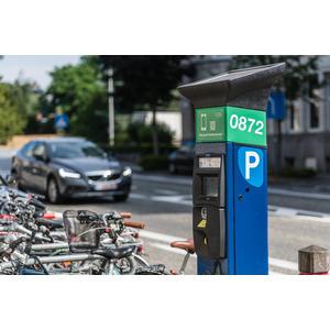 334292 20180821 parkeerautomaat 8aaa36 square 1570621617