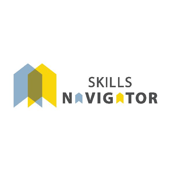335763 skills%20navigator%20logo%20final horizontal2 png 8f78bb large 1571259786