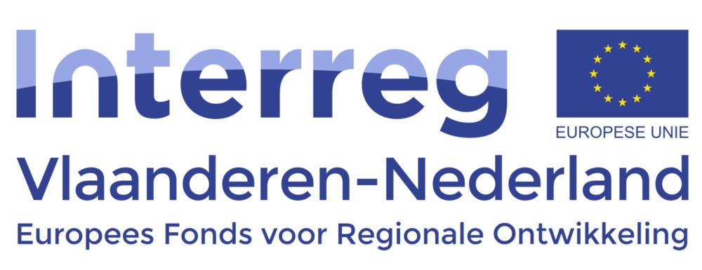 335764 image interreg vl nl e5aff7 large 1571259787