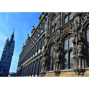 336898 stadhuis%20gent 0e63dc square 1572356236
